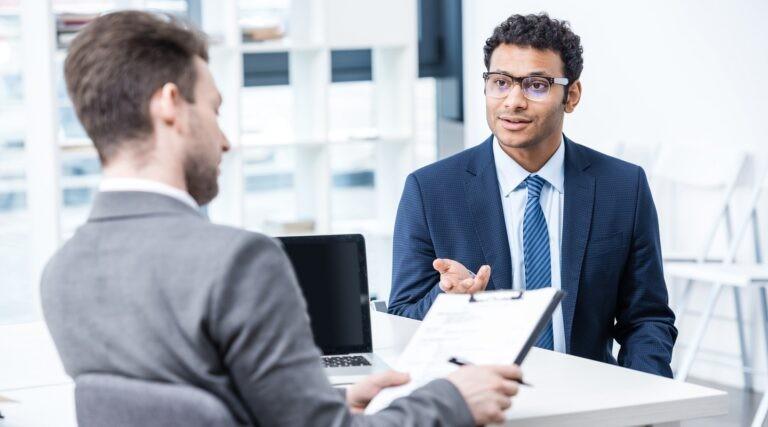 Poskytovatel je váš důležitý byznys partner.