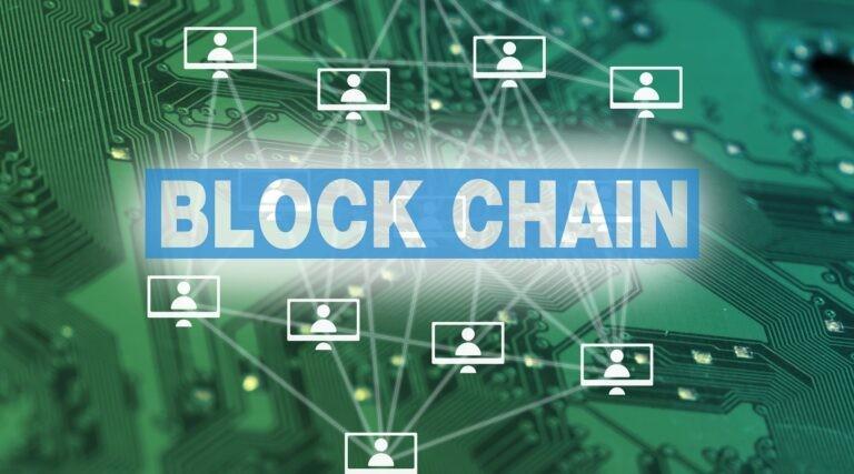 Blockchain může zvýšit zabezpečení SSL protokolu.
