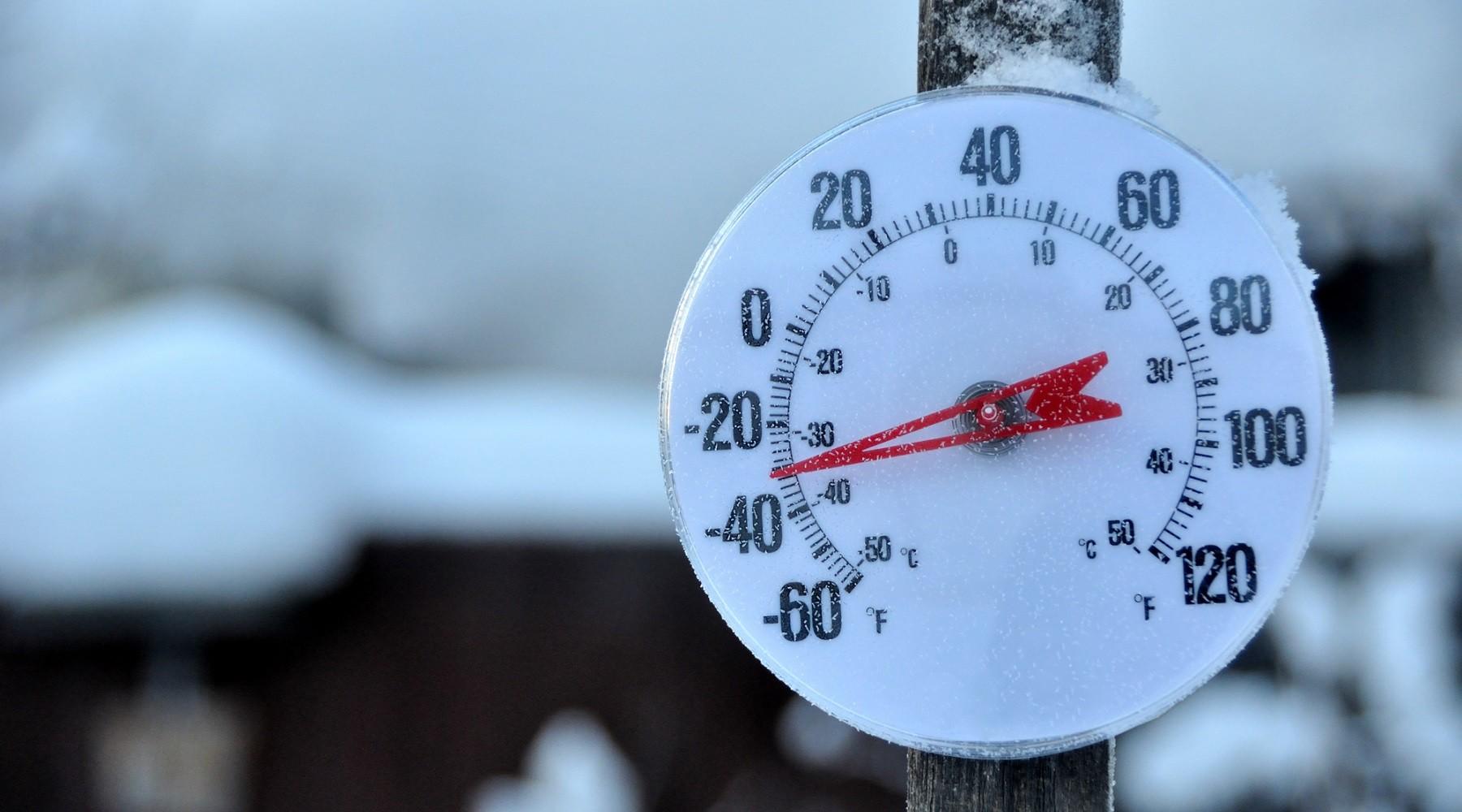 Chlazení je pro datová centra úplným základem.
