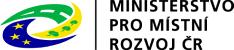 MMR – Logo