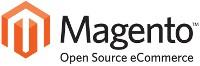 Magento – Logo