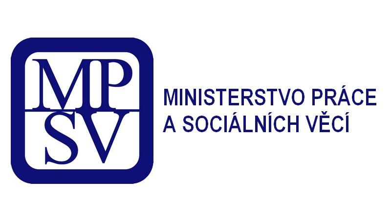 MPSV – Logo