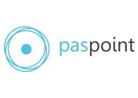 Paspoint – Logo