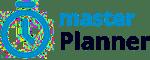 Master Planner logo