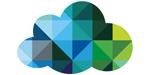 VMware – Logo
