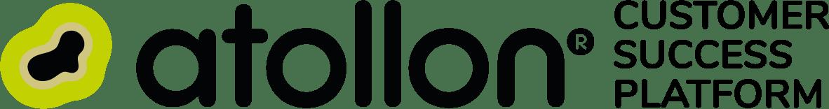 Atollon – Logo